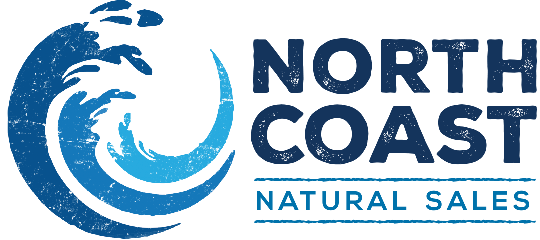 North Coast Natural Sales